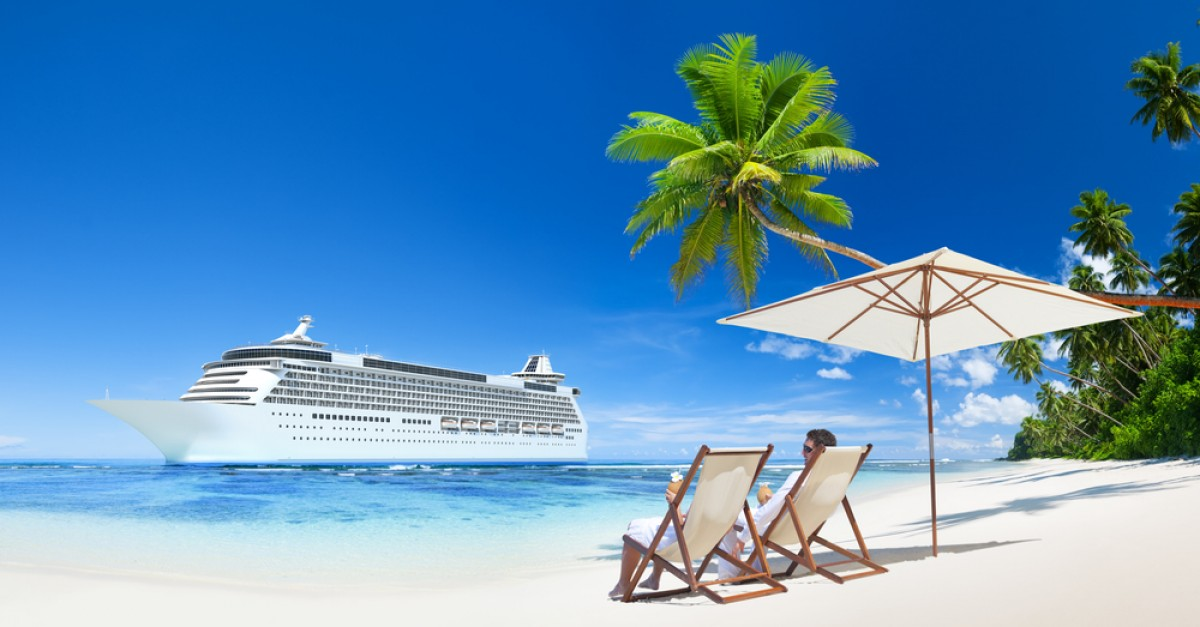 Cruise Holidays Cheap And Unforgettable Cruises In