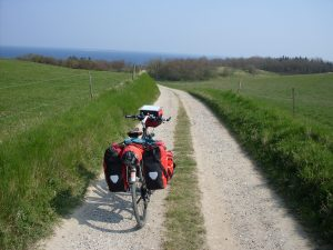 Best Cycle Tours
