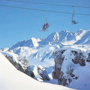 Cheap Winter Sports Holidays