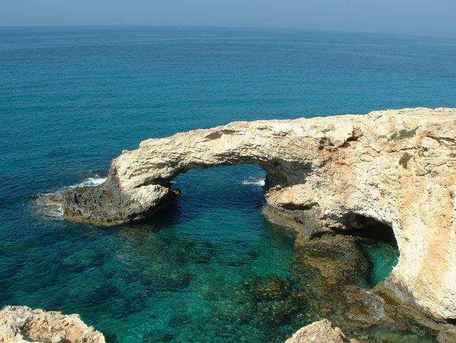 Cheap Cyprus Holidays