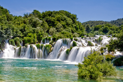Cheap Croatia Holidays