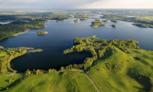Lithuania Holidays – Cheap Holiday Rentals and Flights