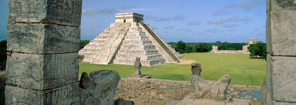Best Mexico Holidays