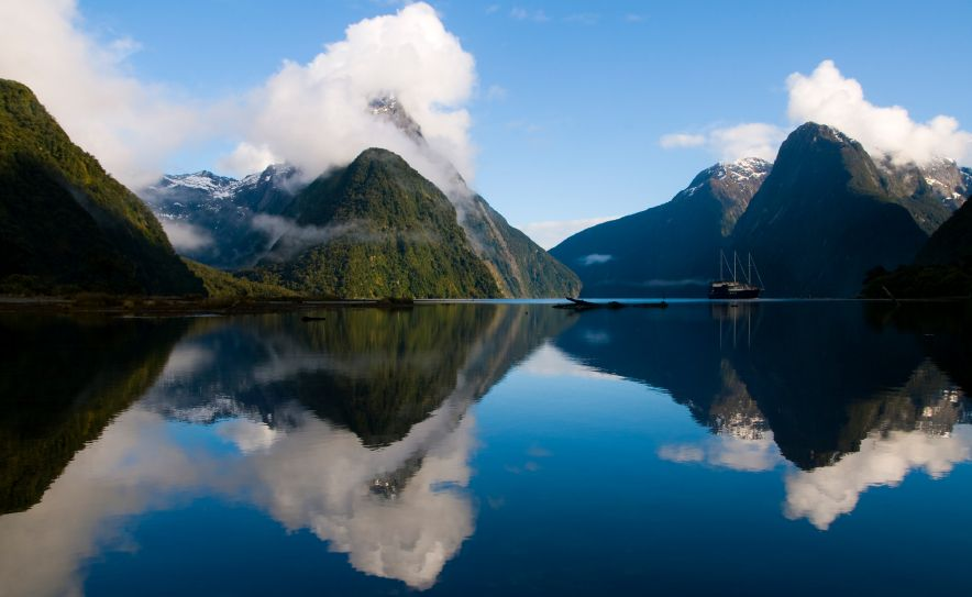 Best New Zealand Holidays
