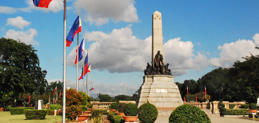 Cheap Tickets Philippines