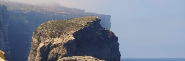 7 Popular things to Do and See on Gozo Island, Malta