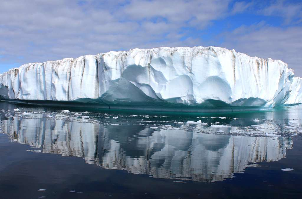 Greenland Holidays – Affordable Cruises and Cheap Flights