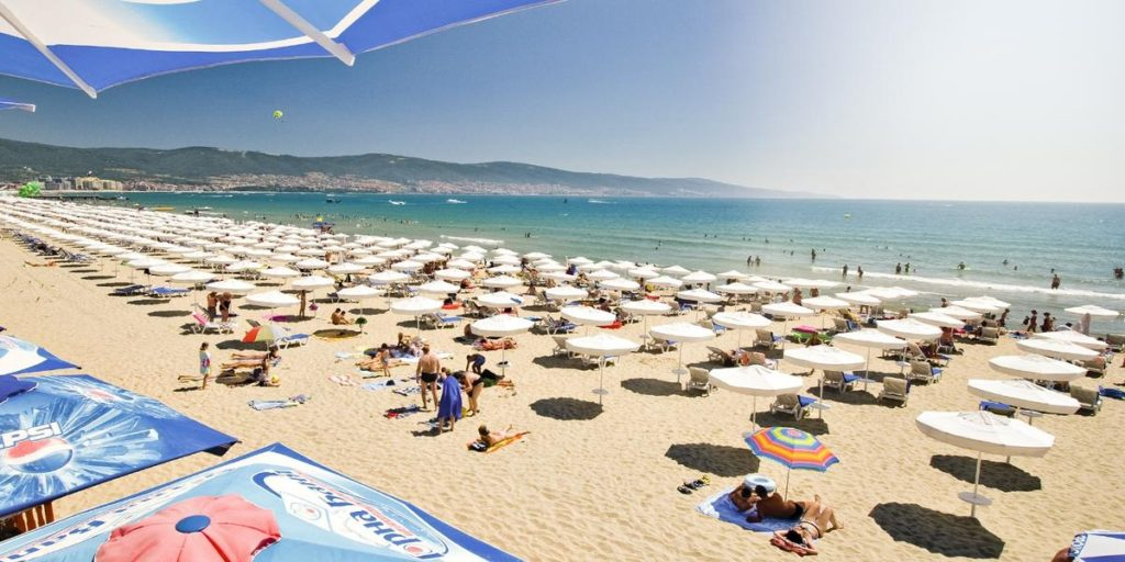 Cheap Bulgaria Holidays